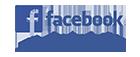 Facebook Seite und Bewertungen der Largo Weinbar