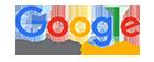 Google Maps Empfehlungen für die Largo Weinbar in Neusiedl am See